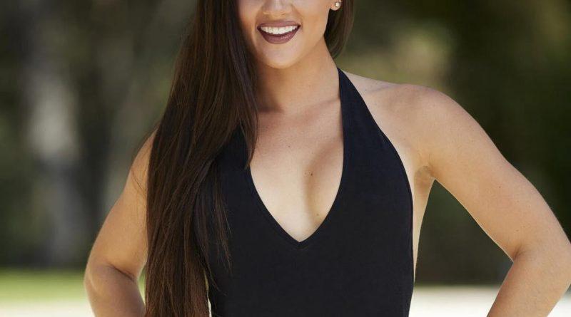 Natalie-Negrotti-model
