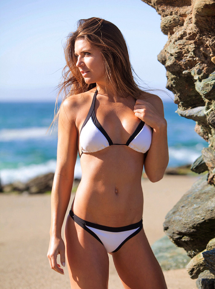angela-rummans-bikini