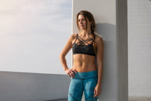 angela-rummans-fitness-model