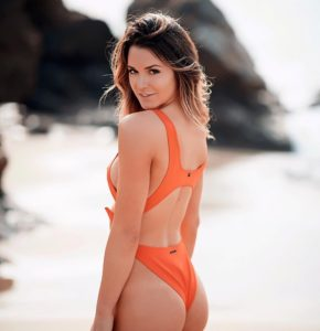 angela-rummans-swimsuit