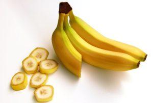 bananas-for-heartburn-acidity-home-remedy