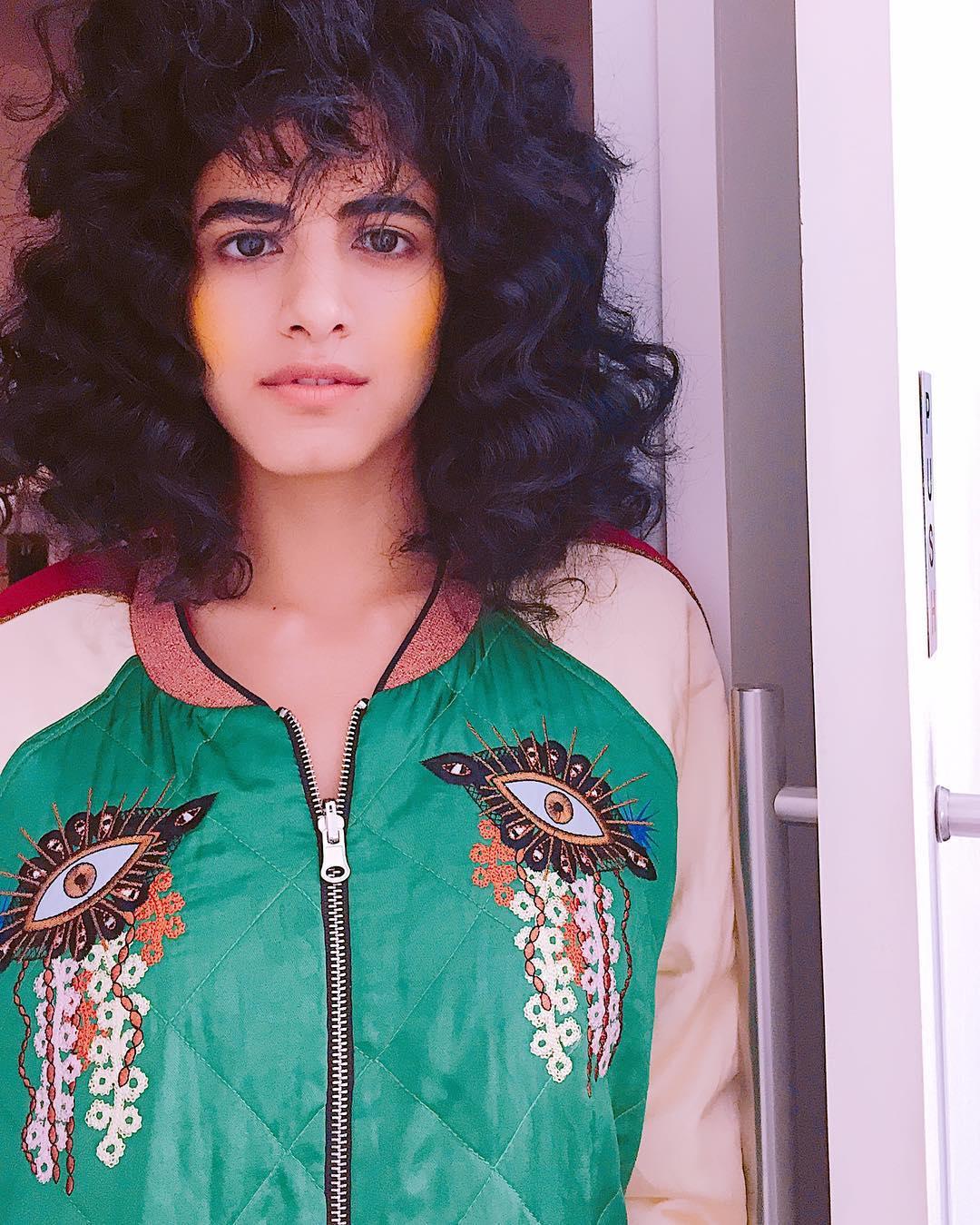 bhavna makhija idea girl