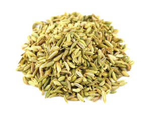fennel-seeds-for-heartburn-acidity-home-remedy