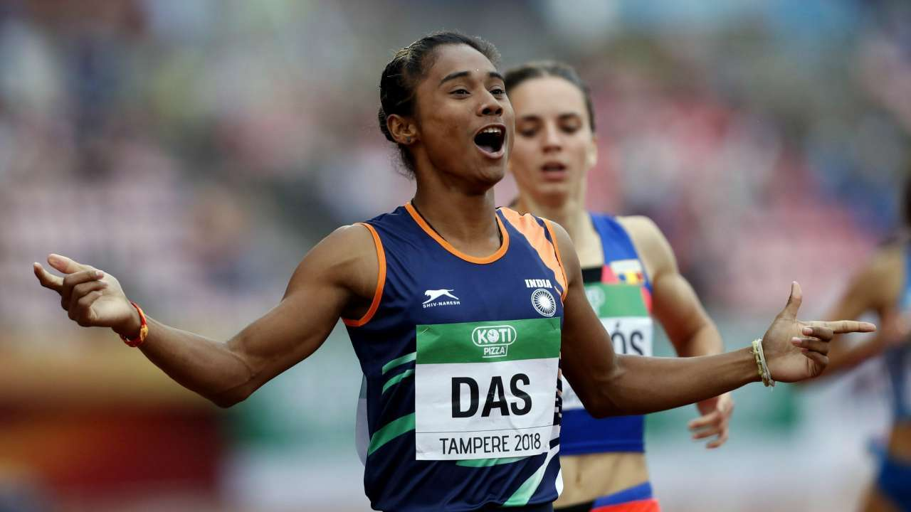 hima-das-400m-final,