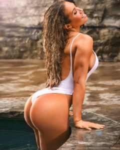 lyzabeth-lopez-fitness-model,