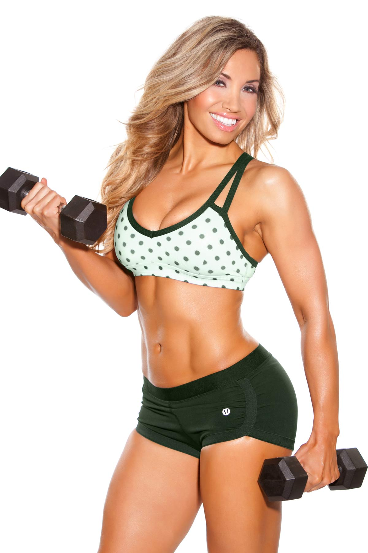 lyzabeth-lopez-hourglass-workout,