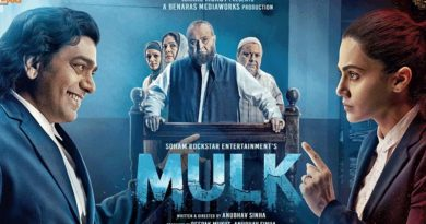 mulk-movie-review
