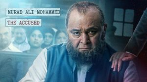 mulk-movie-rishi-kapoor-performance