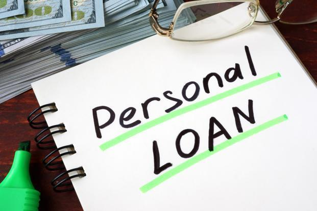 Personal Loan in Paying Off Your Student Debt
