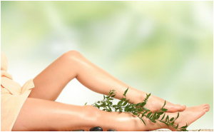 Top 5 Toughest Hair Removal Problems Solved