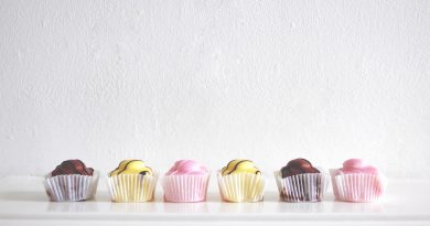 How To Make Cupcake - Tips You Need To Know!