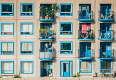 3 Things You Shouldn't Do When Renting an Apartment