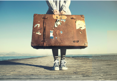 MOVING ABROAD? 8 ESSENTIAL QUESTIONS FOR EXPATS' TRAILING PARTNERS