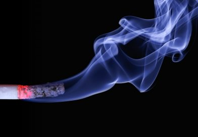 How can Quitting Smoking Help You Achieve Your Savings Goals?
