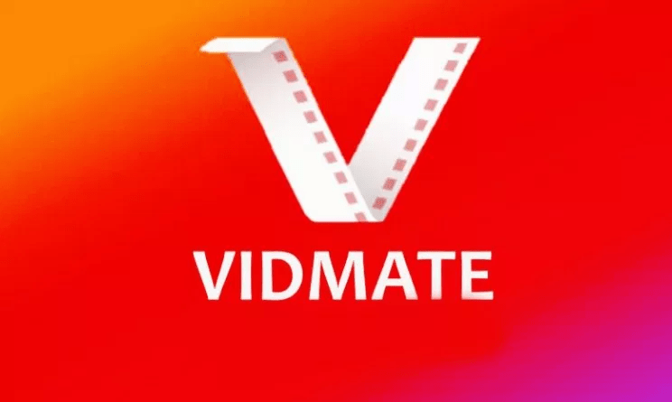 Vidmate: what do you think about this platform for your Video Content?