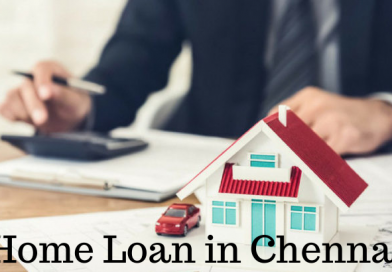 Follow This Checklist Before Getting a Housing Loan in Chennai