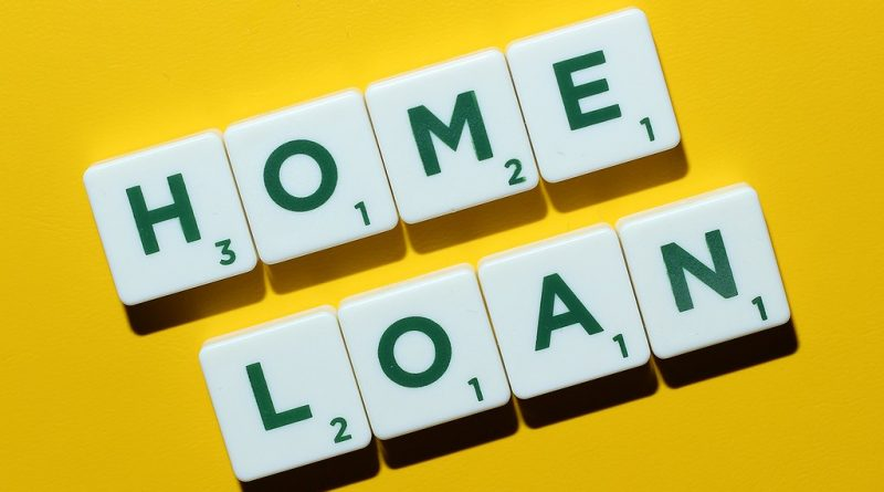 How A Repo Rate Linked Home Loan Scheme Of SBI Will Work?