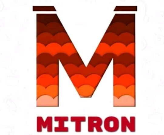 About Mitron App|Wikipedia|Biography|Information|Founder