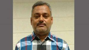 Criminal Vikas Dubey, Wiki, Biography, Kanpur Firing
