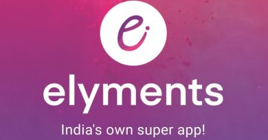 Elyments App Wikipedia, Features, Owner, Origin Country