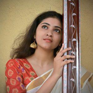 Samadipta Mukherjee (Singer) Wikipedia, Biography, Age, Boyfriend, Family, Video