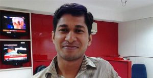 Tarun Sisodiya (Journalist) Wikipedia | Suicide | Death | Age | AIIMS
