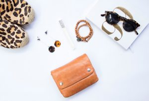 Budget-friendly Tips to Maintain Fashion and Style Altogether